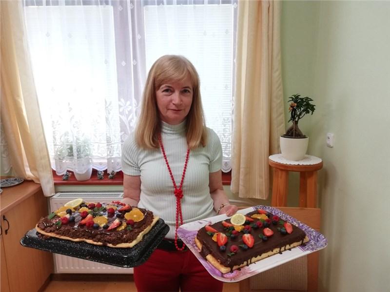 cokoladovy cheesecake recepty