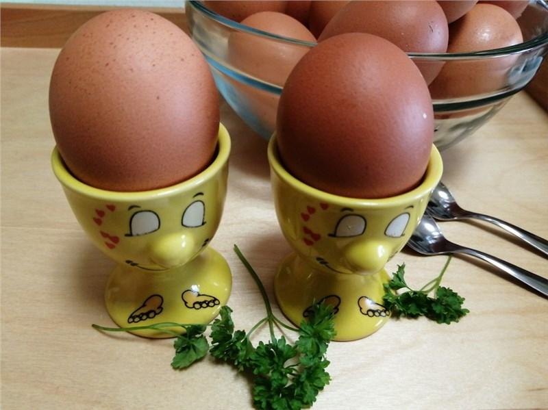 vajicka vejce