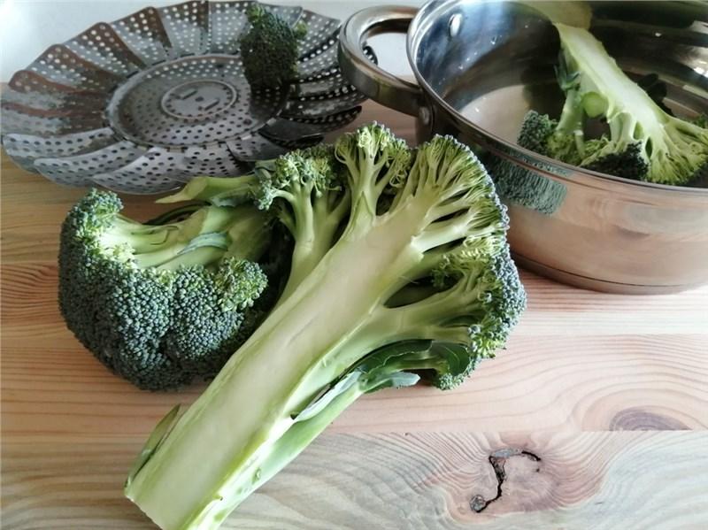 brokolica recept
