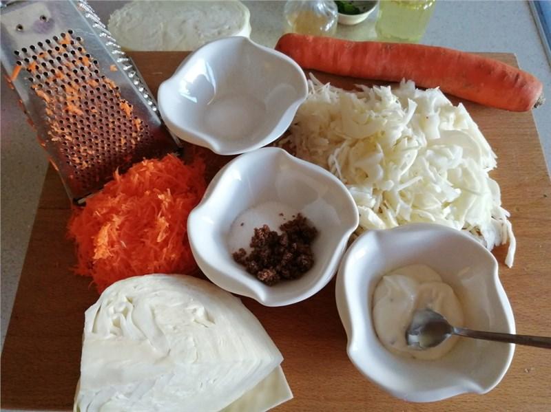 coleslaw slat recepty