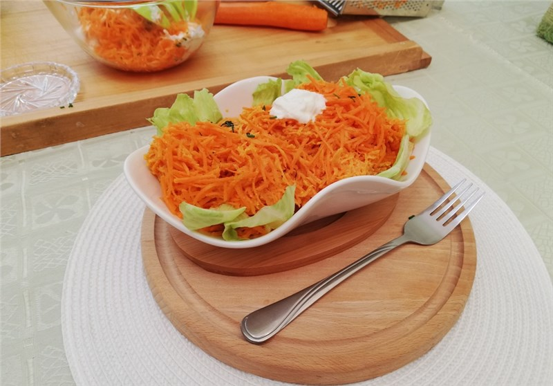 mrkvovy salat zdrava vyziva